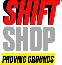 Shift Shop Workouts Reinvent Yourself 21 Videos